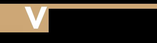 Vaporeta